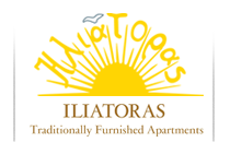 Iliatoras Traditionally Furnished Apartments  – Agia Pelagia – Crete